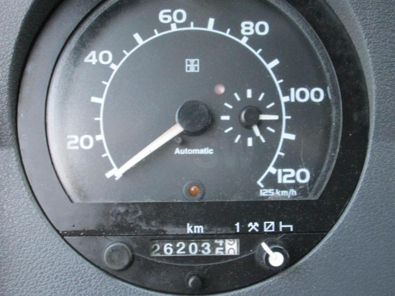 Occasion Renault Midliner 180