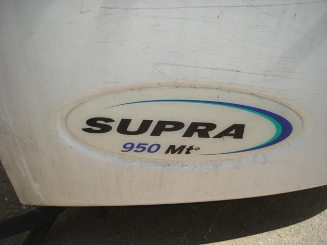 CARRIERSUPRA 950