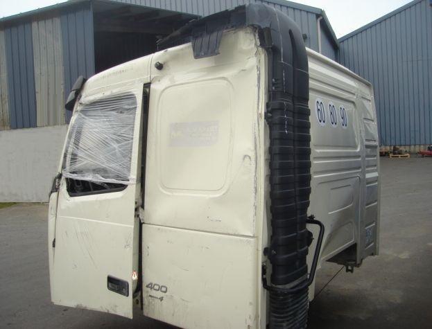 Cabine Volvo CABINE FH13/400