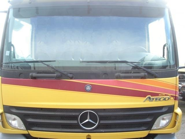 Occasion Cabine Mercedes CABINE ATEGO 915