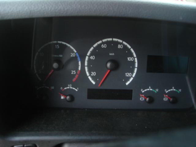 Cabine Scania CABINE SERIE4 G 420
