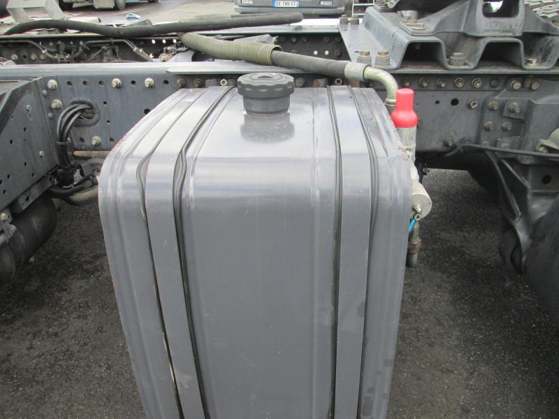 RenaultPremium450 DXI