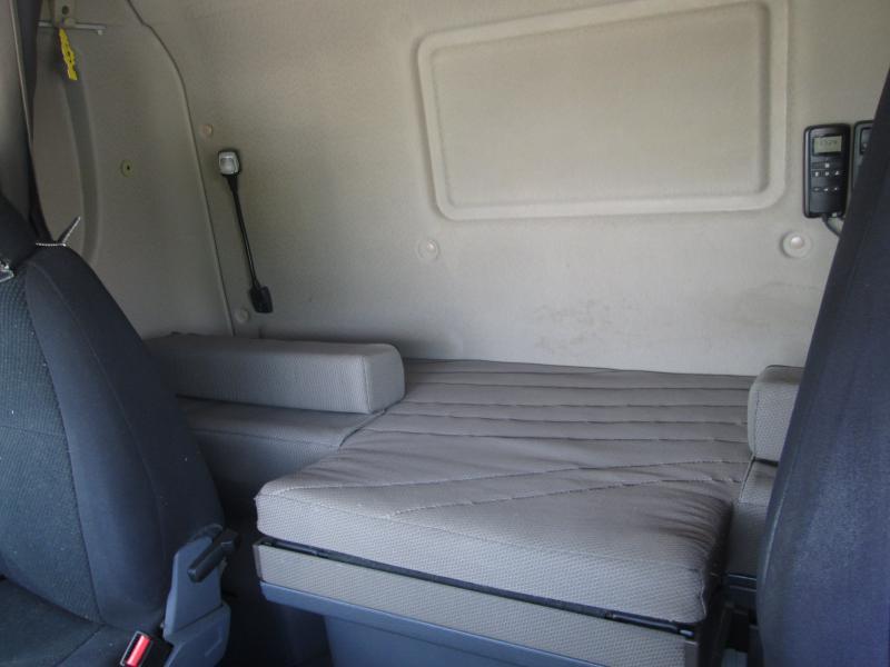 ScaniaRR 440