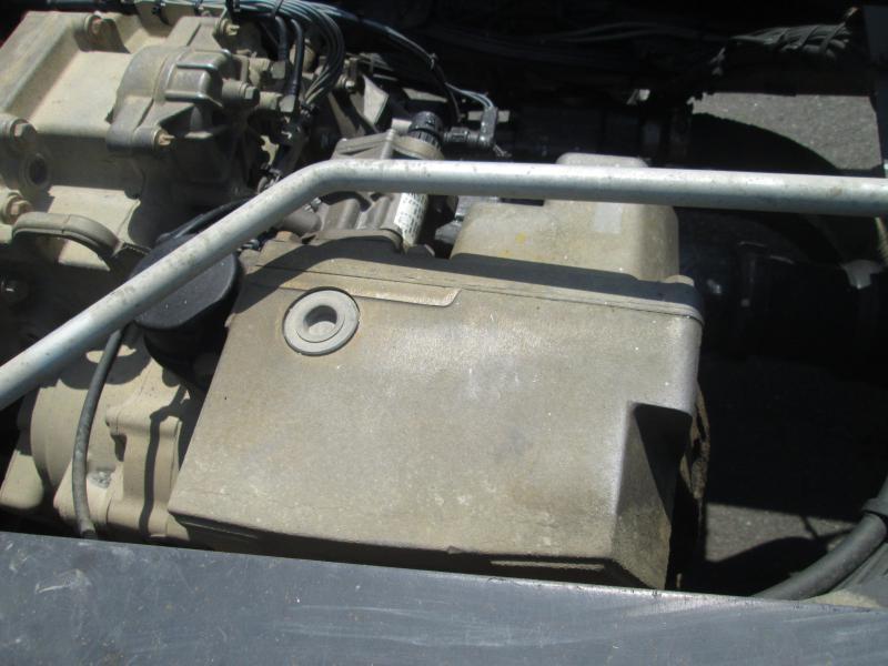 MercedesAxor1840