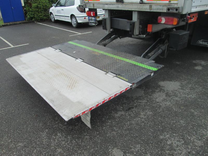 RenaultMidlum270