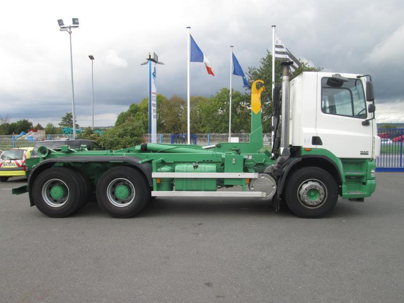 DAFCF85340