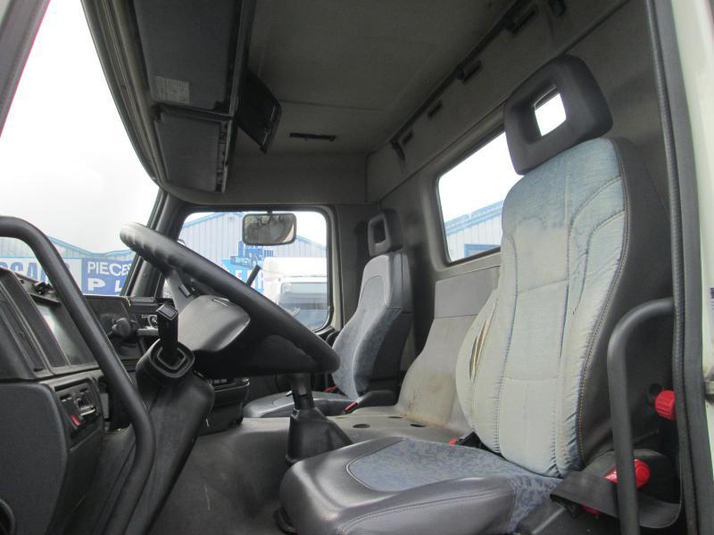 Occasion Volvo FM12 340