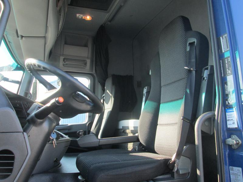 MercedesActros1841