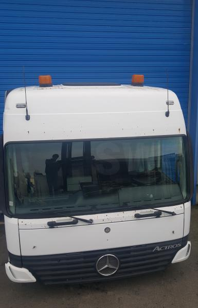 Occasion Cabine Mercedes CABINE MERCEDES ACTROS 1835