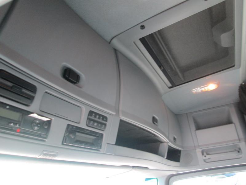 MercedesActros1841LS