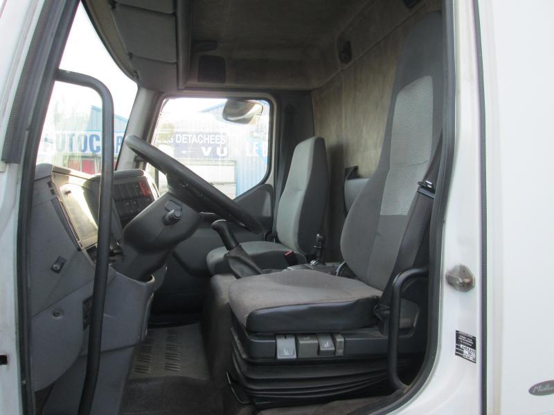 RenaultMidlum180