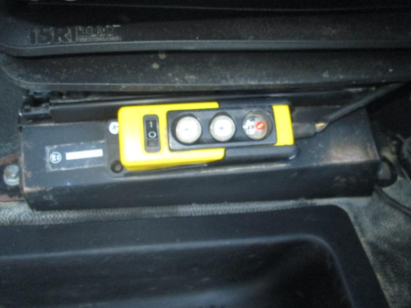 RenaultMascott120 DXI