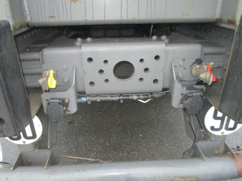 RenaultKerax370