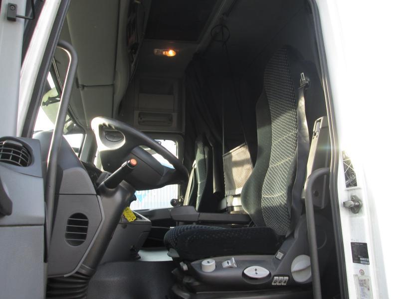 MercedesActros1844 L