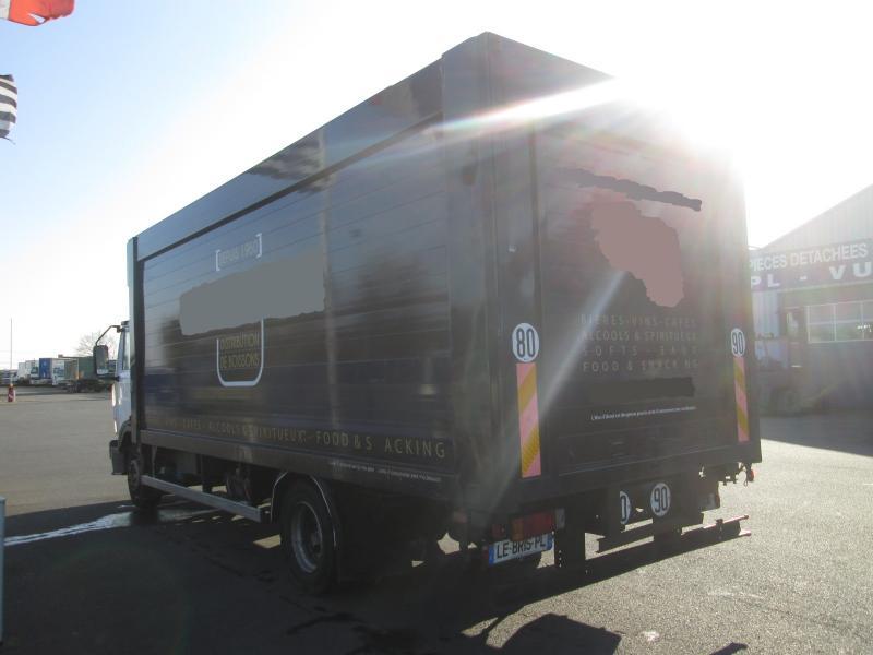 RenaultMidliner150