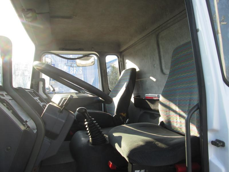 Occasion Renault Midliner 150