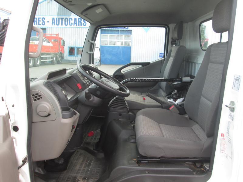 NissanCabstar35.11