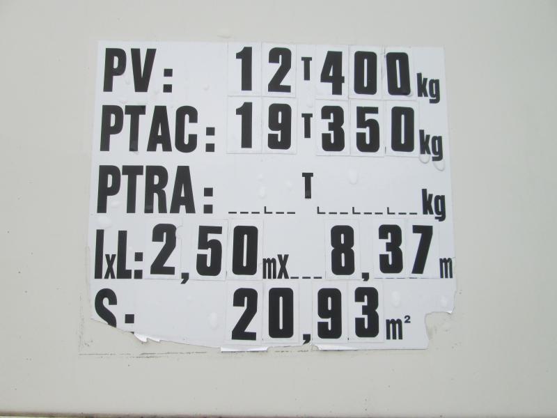 DAFCF75250