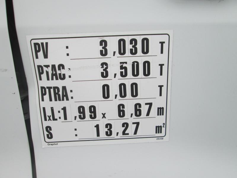 RenaultMaster120 DCI