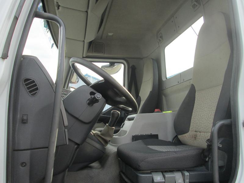 RenaultMidlum220 DXI