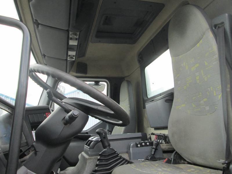 RenaultKerax320 DCI