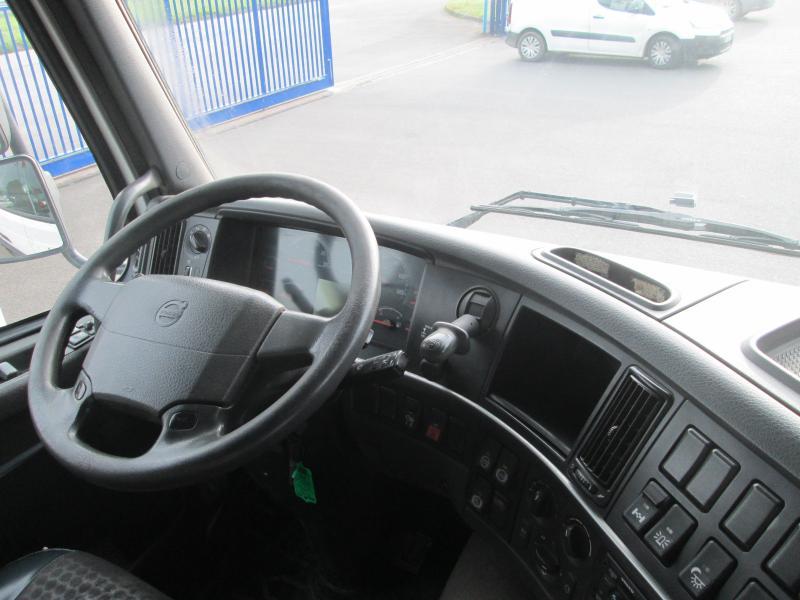 VolvoFMX450