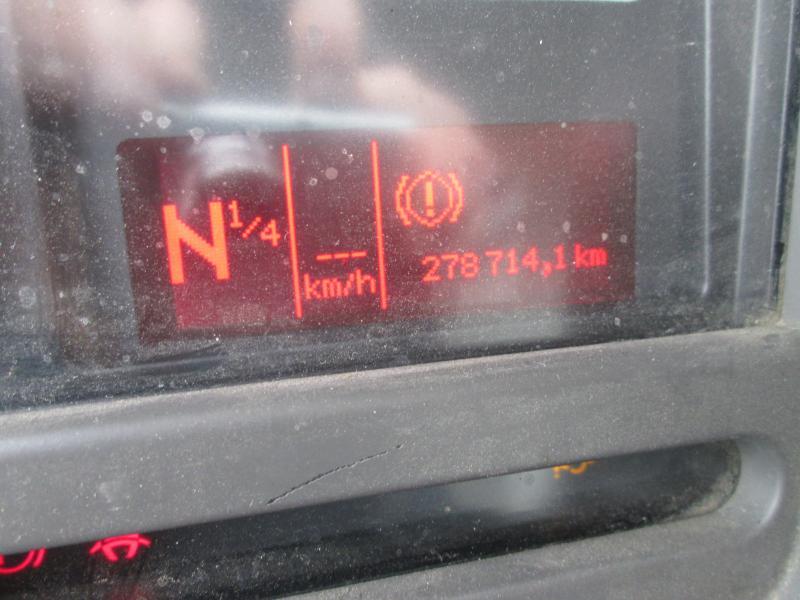 Occasion Renault Premium Lander 320 DXI
