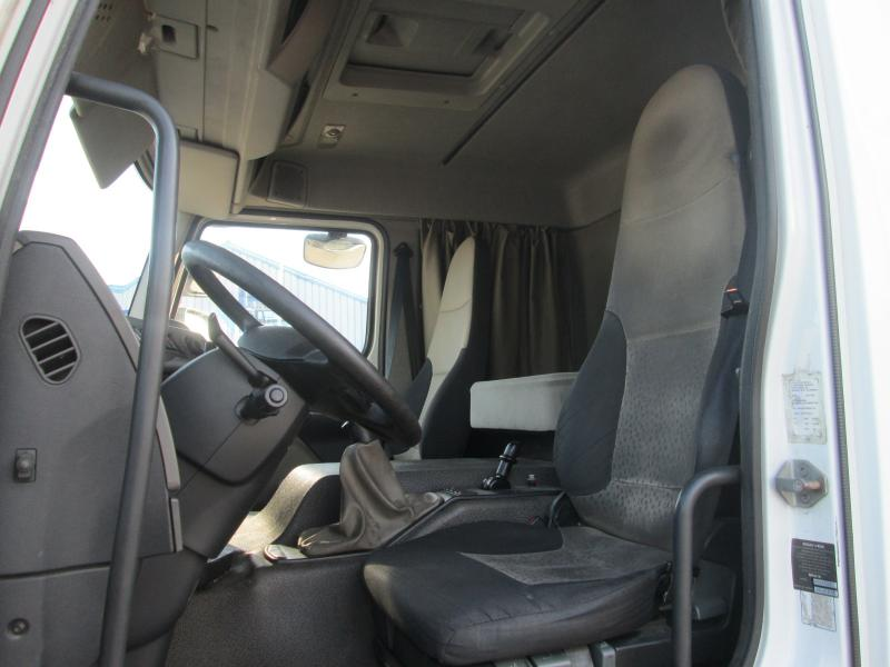 Occasion Renault Premium Lander 340 DXI