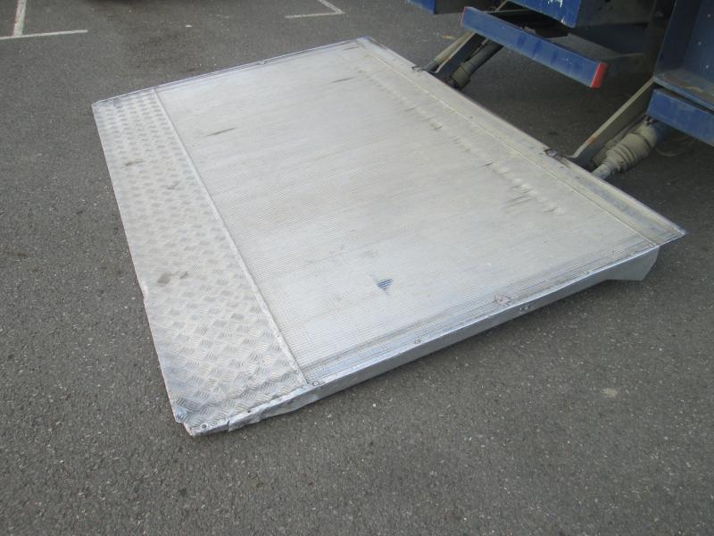 DAFLF45180