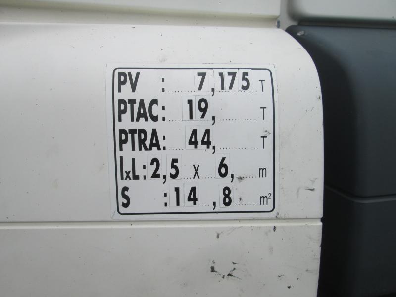 MANTGA18.360