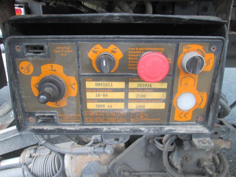RenaultPremium320 DCI