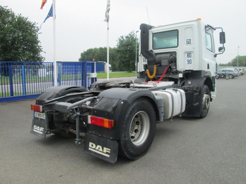 Occasion DAF CF85 380