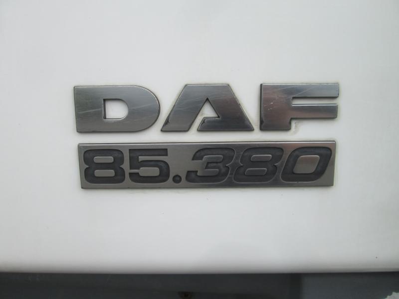 DAFCF85380