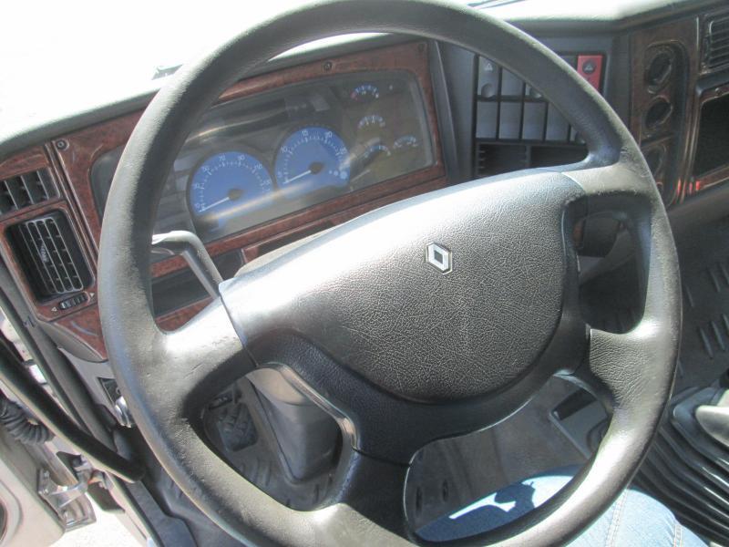 Occasion Renault Premium 420 DCI