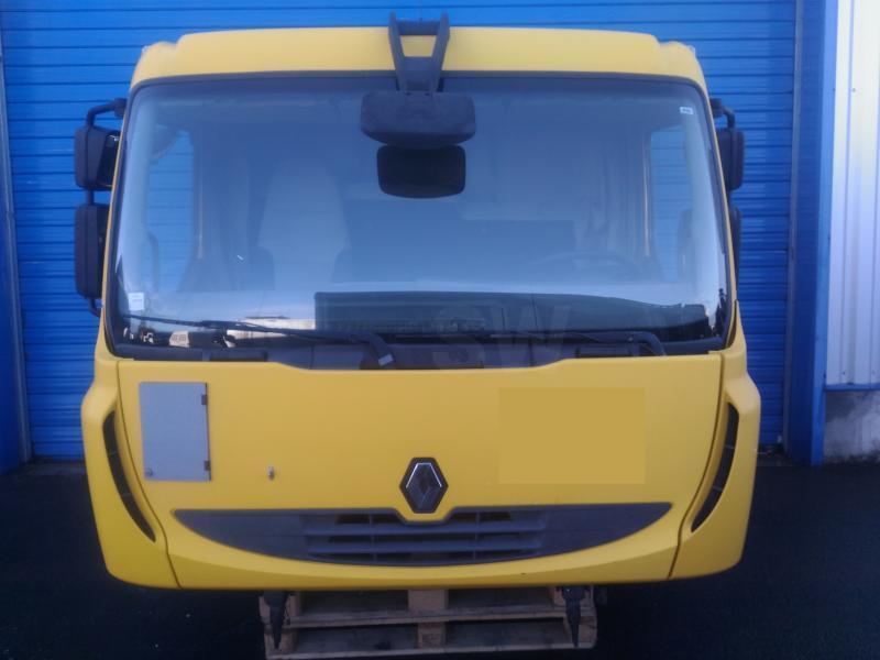 Occasion Cabine Renault MIDLUM 280DXI CABINE
