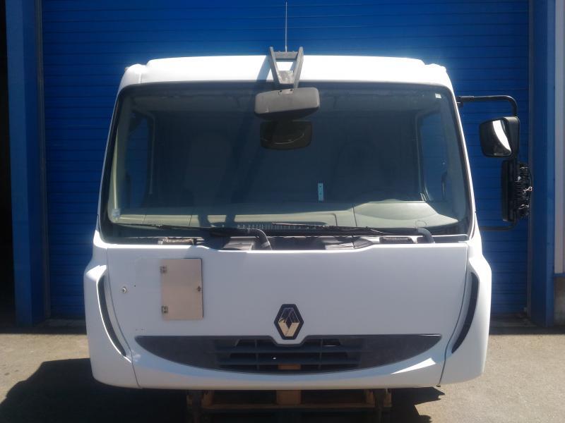 Occasion Cabine Renault CABINE MIDLUM 240 DXI