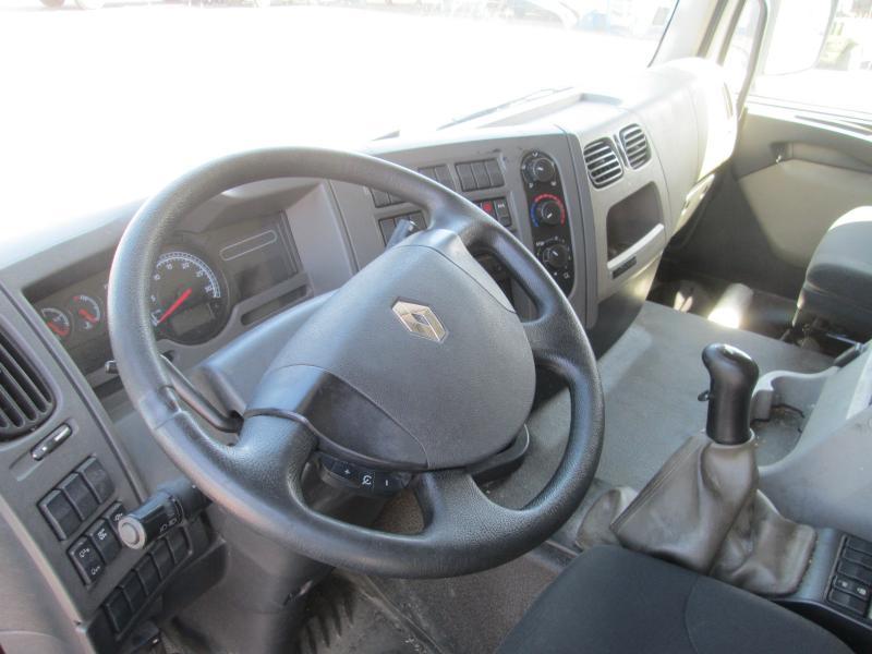 Occasion Renault Premium 310 DXI