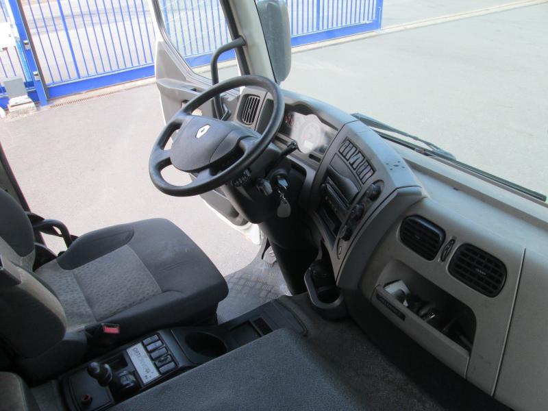 Occasion Renault Premium 380 DXI