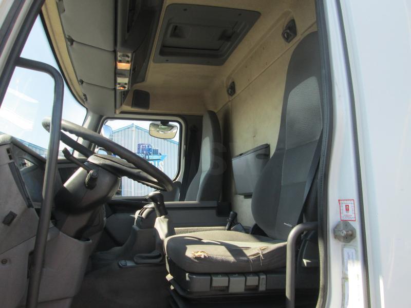 Occasion Renault Premium 370.26