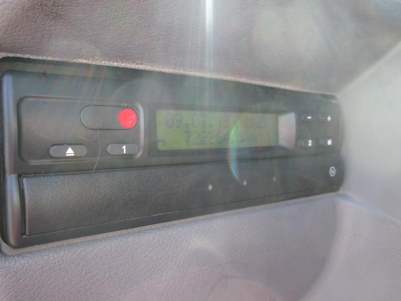 RenaultPremium320.26