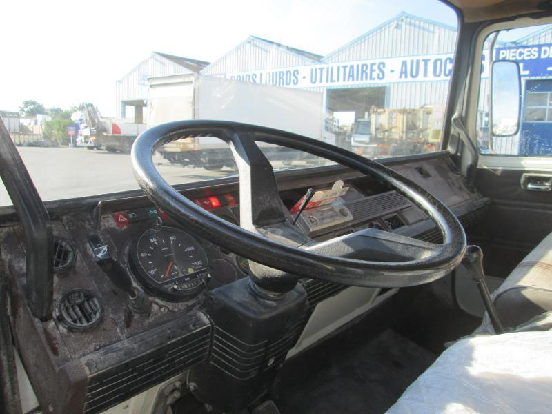 Occasion Renault JK 75