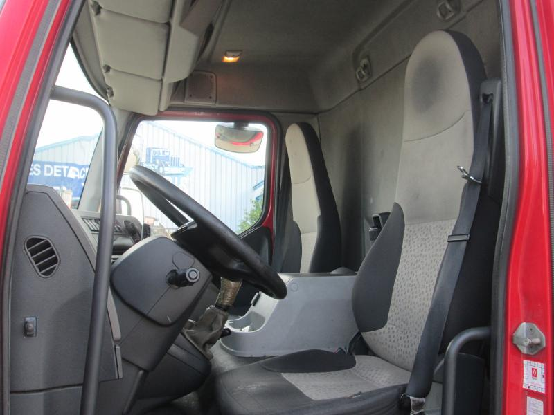 RenaultMidlum220.16 DXI