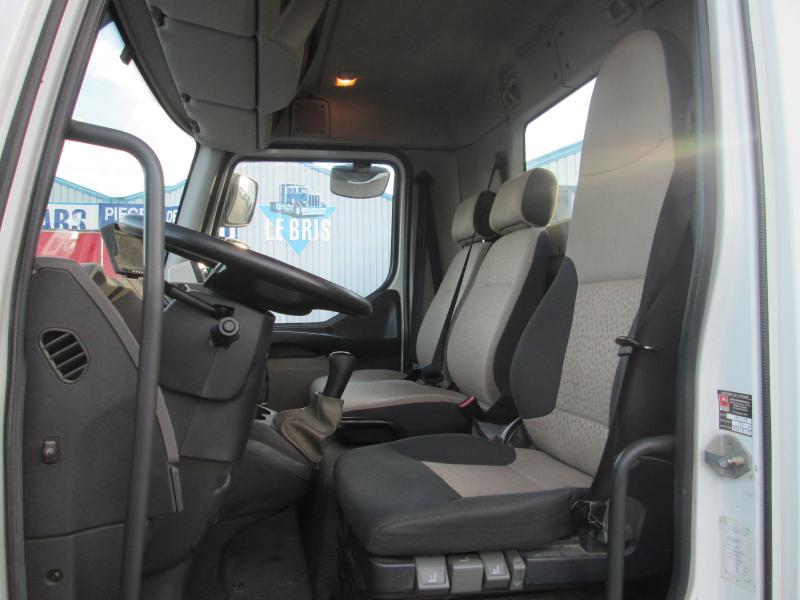 RenaultMidlum180 DXI