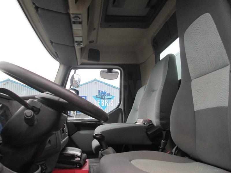 Occasion Renault Premium Lander 270 DCI