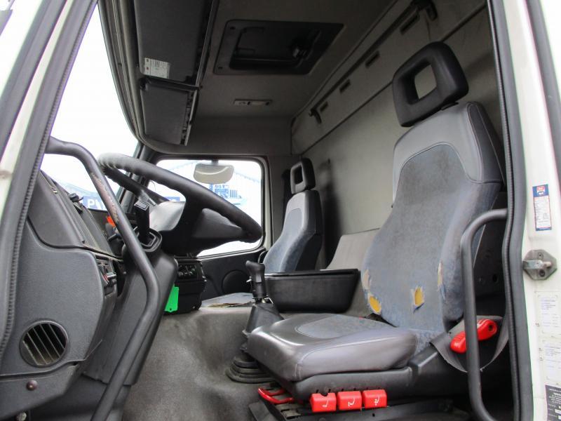 Occasion Volvo FM10 320