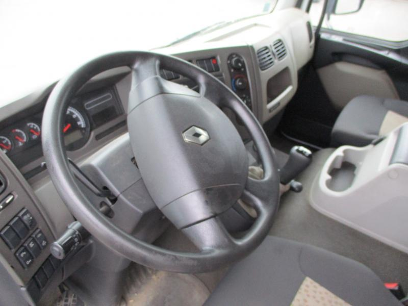 Occasion Renault Midlum 240.14