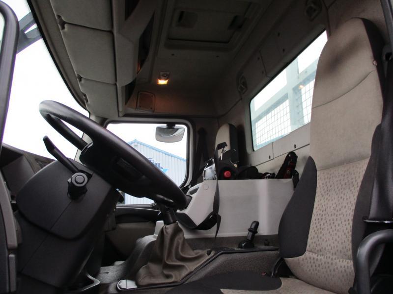 Occasion Renault Premium Lander 370