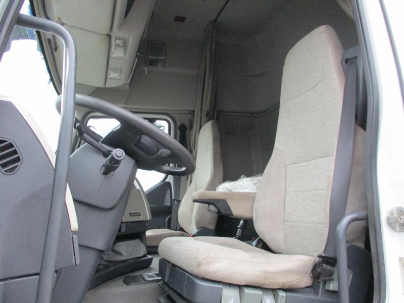 Occasion Renault Premium 450.19 DXI