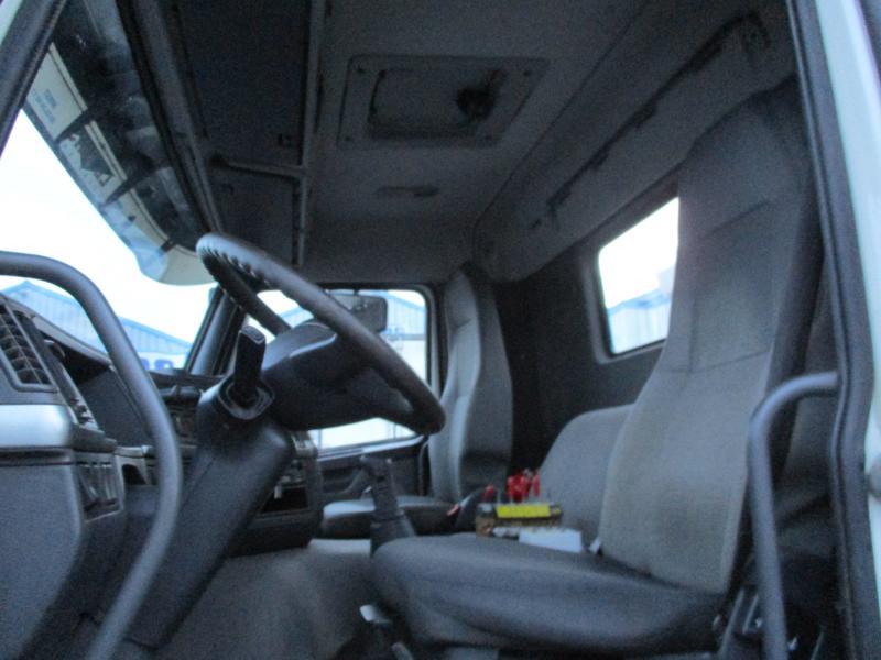 Occasion Volvo FM 380