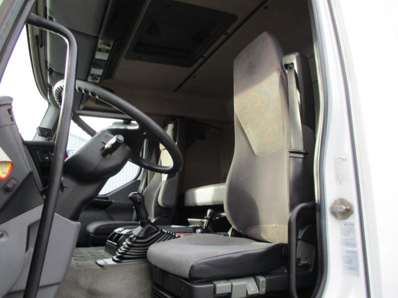 Occasion Renault Premium 385